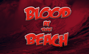 blood-at-the-beach