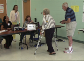 CRTW-Ep169-Early-Voting-Centers_July-12-2013
