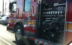 fire truck for slider450x280