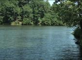 lake needwood for slider 450x280