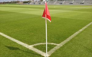 soccerplex1 for slider 450x280