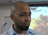 MCOL 170 Muslim Equality 09 06 13   YouTube