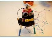 Silver Spring Mini Maker Faire