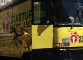 startupbus2