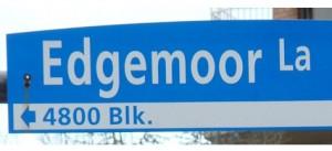 EdgemoorLaneFrontandBack