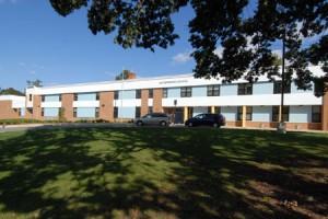 Gaithersburg Elementary School Photo | Montgomery County Public Schools