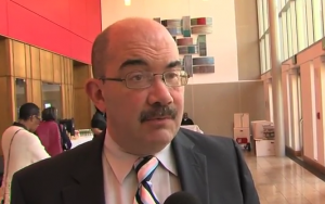 George Leventhal oct 28 2