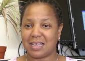 Karen Callendar ACES