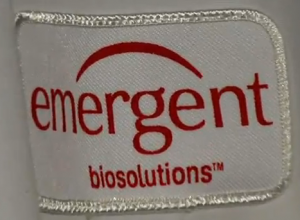 One Emergent logo