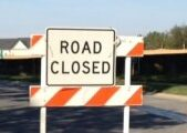 Road-closed-sign[1]