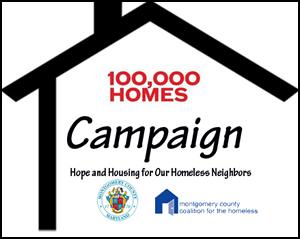 100k home campaign