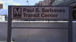 CRTW Ep188 Silver Spring Transit Center 11 22 13   YouTube