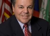 Henry Marraffa
