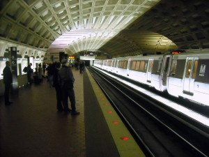 Metro_Center_station,_DC