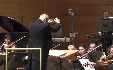 National Philharmonic 450x280