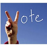 fingers for vote 450x280