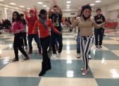 Latin Dance Wheaton