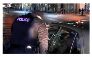 police stop for slider 450x280