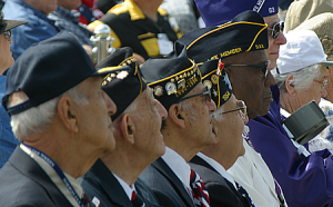 veterans for slider 450x280