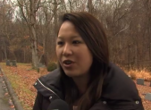 Emily Tan on Moco Welcome