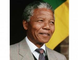 Nelson_Mandela-450x350