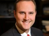 Ryan Spiegel headshot