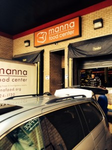 manna5