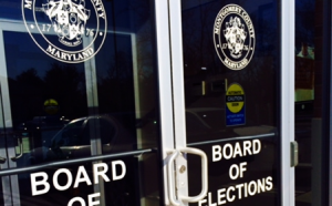 BOE Board of Elections Doors 450x280