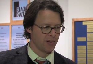 Hans Riemer on Budget Plan Jan 13
