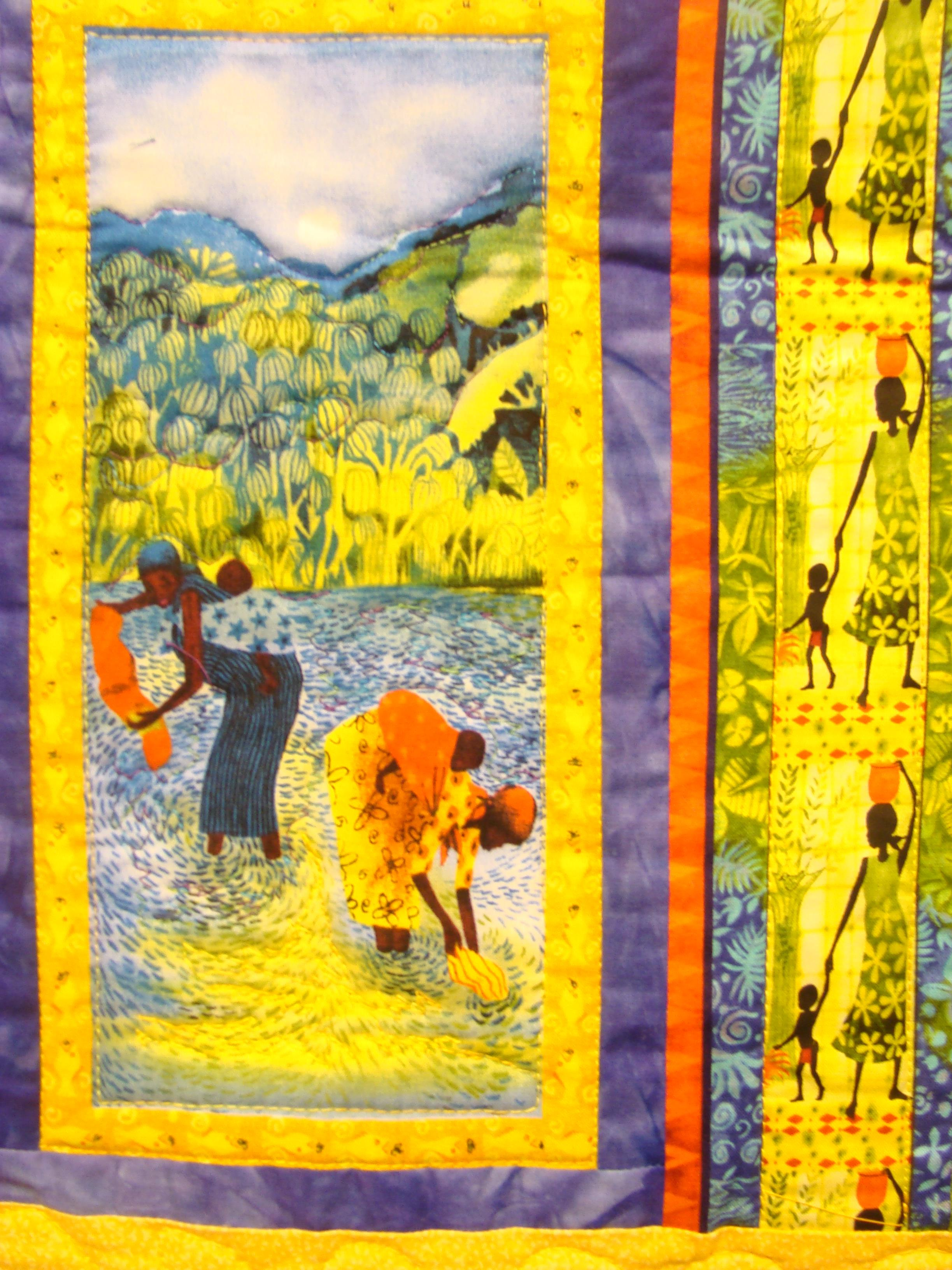 RWV-African-American-Quilt-Show1-January-14