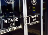 boardofelections1