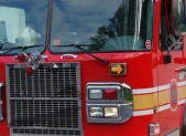 fire truck close up for slider 450 x 280