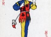 312px-Jester-_Joker_Card001