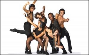 photo of Ballet Hispanico