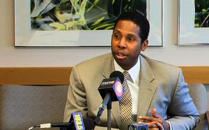 Craig Rice at Feb 24_2014 press conference 450x280