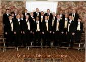 Harmony Express Chorus