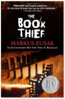 The_Book_Theif_t250