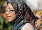 American-Muslim 2