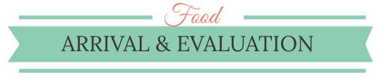 FoodEval1