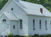 St. Paul Community Church for slider 450x280