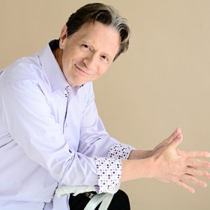 photo of Jack Everly
