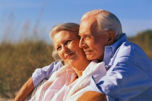 old-couple-at-beach