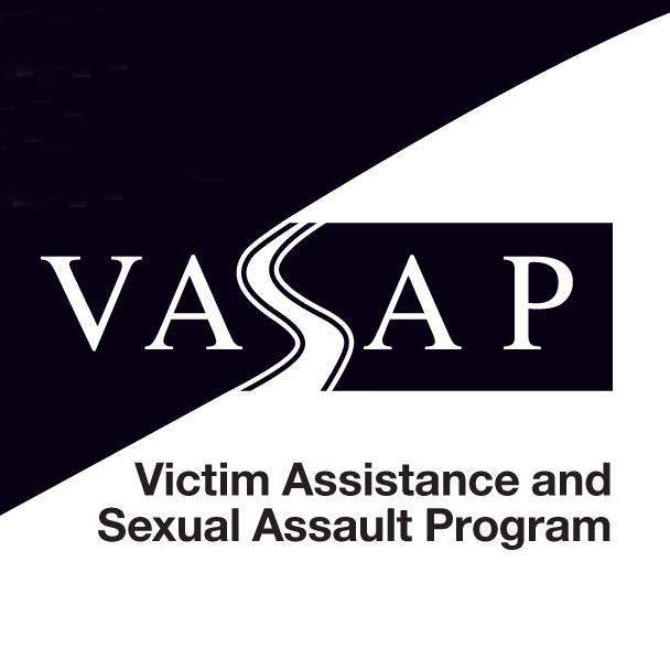 Alternatives to sexual assault program