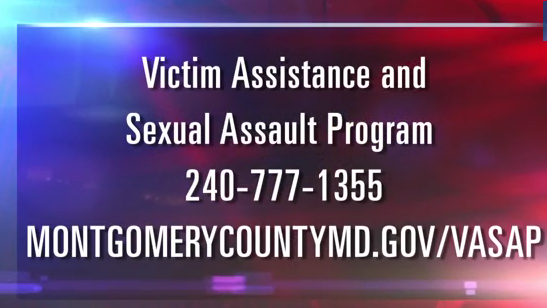 County Victim Assistance Program Needs Volunteerscontact info