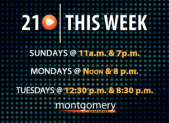 21 This Week featured 21 This Week graphic April 2014