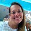 Kelly Stranburg