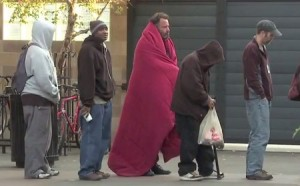 CRTW Ep 212 Homeless Survey   YouTube