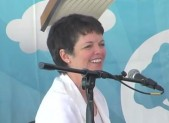 photo of Alice McDermott