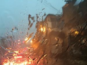 rainycommute