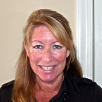 Maureen Stiles